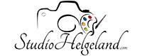 StudioHelgeland